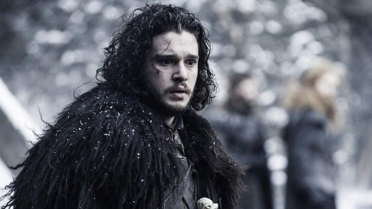 """Стало відомо, коли восьмий сезон """"Гри престолів"""" вийде на екрани"""