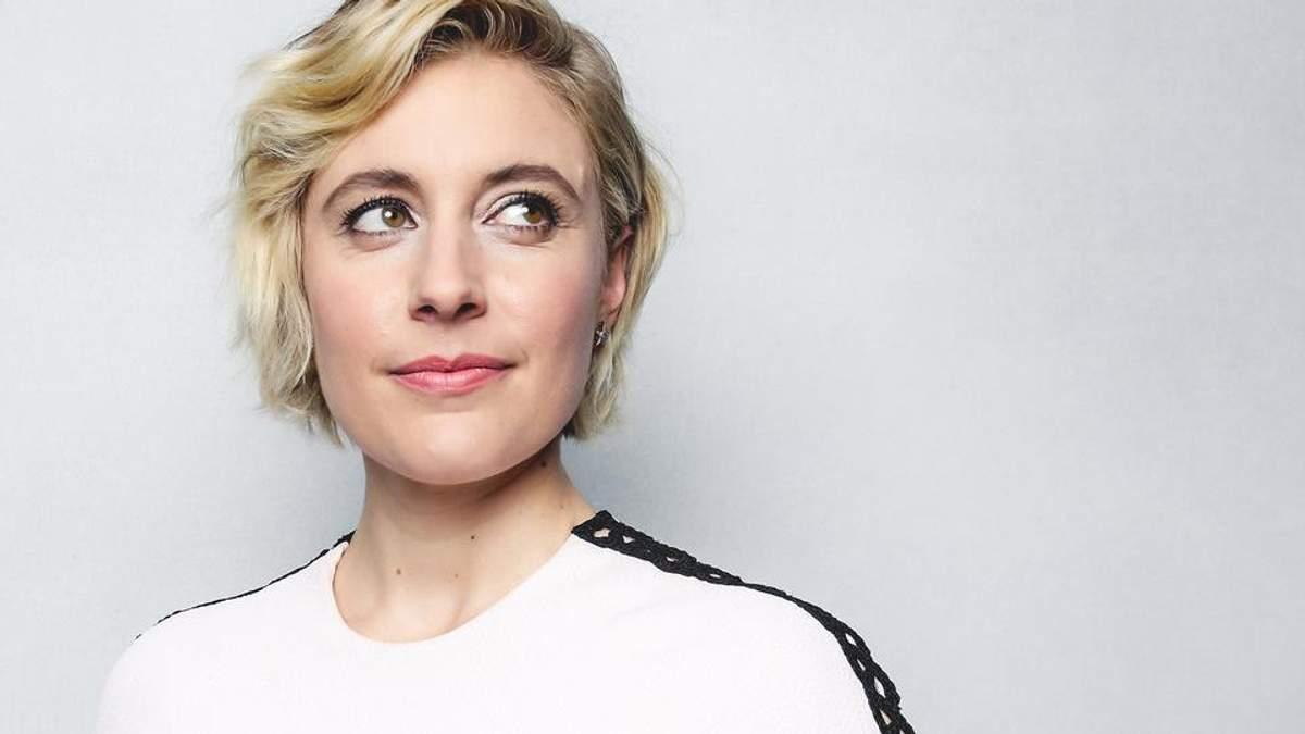 Американська актриса відмовилась працювати з Вуді Алленом через звинувачення в домаганнях