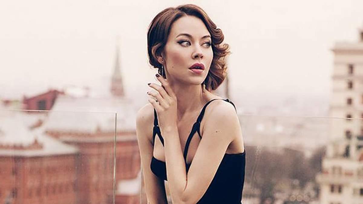 Росіянка потрапила в центр гучного скандалу на Тижні моди в Парижі