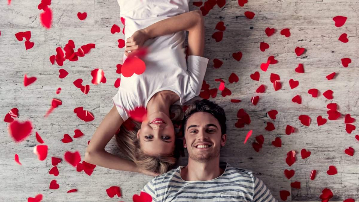 Що подарувати хлопцю 14 лютого 2021 – подарунки на День Валентина