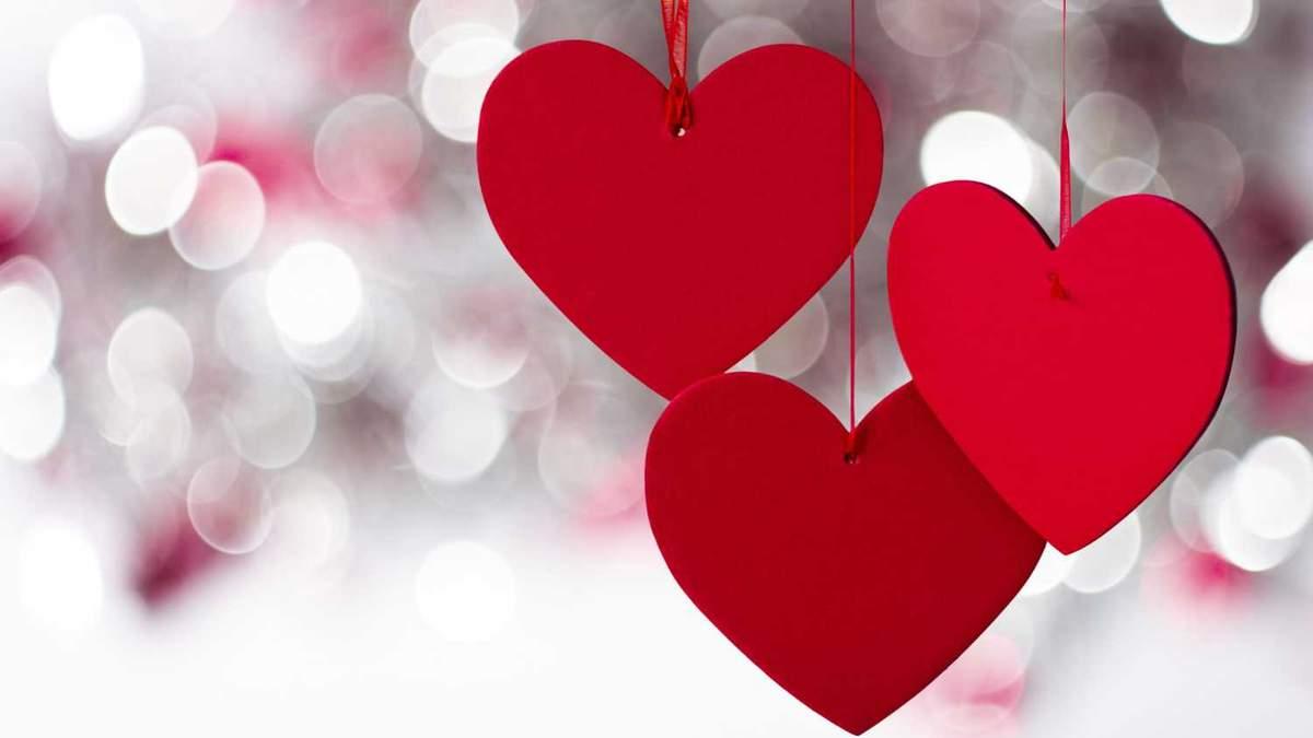 Валентинки своими руками – видео как сделать валентинку