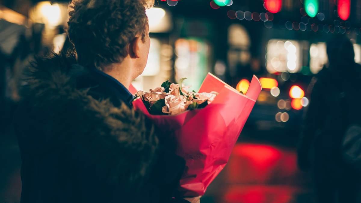 Що подарувати дівчині 14 лютого: подарунки на День Валентина