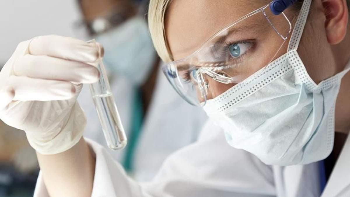 Ученые обнаружили жуткие запасы вирусов недалеко от Земли