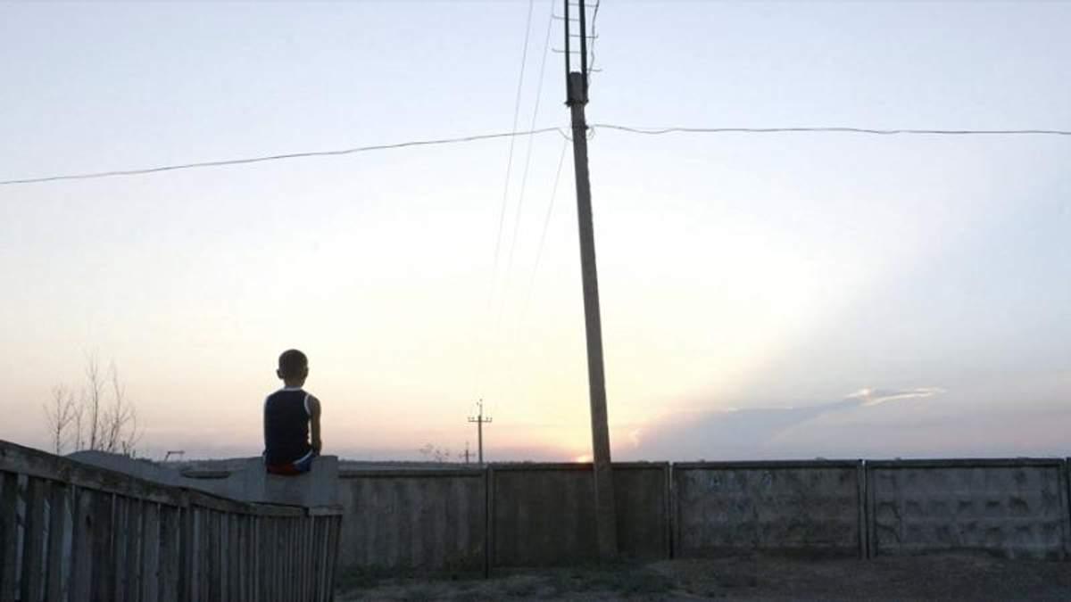 Документальный фильм датского режиссера о войне на Донбассе стал призером шведского кинофестиваля