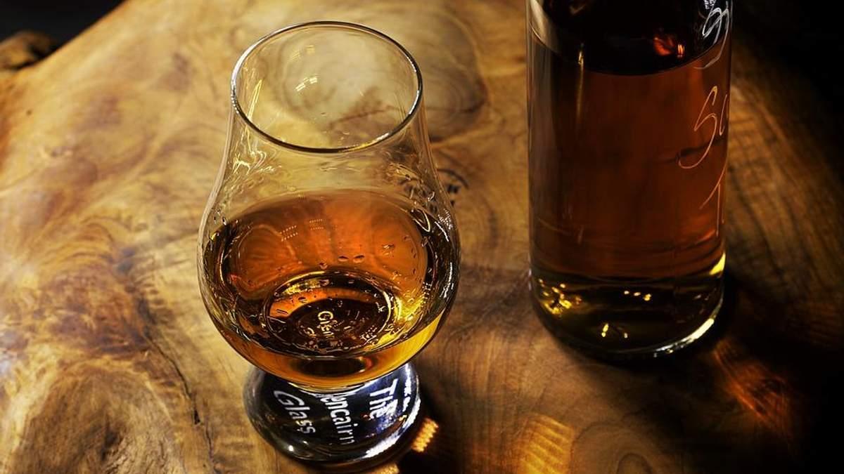 Вчені навчилися лікувати алкоголізм антидепресантами