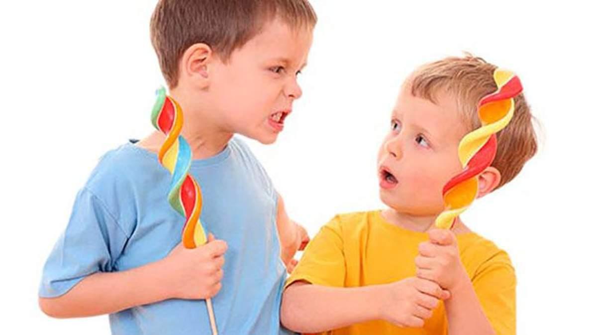 Як цькування братів та сестер можуть вплинути на дитину: пояснення психолога