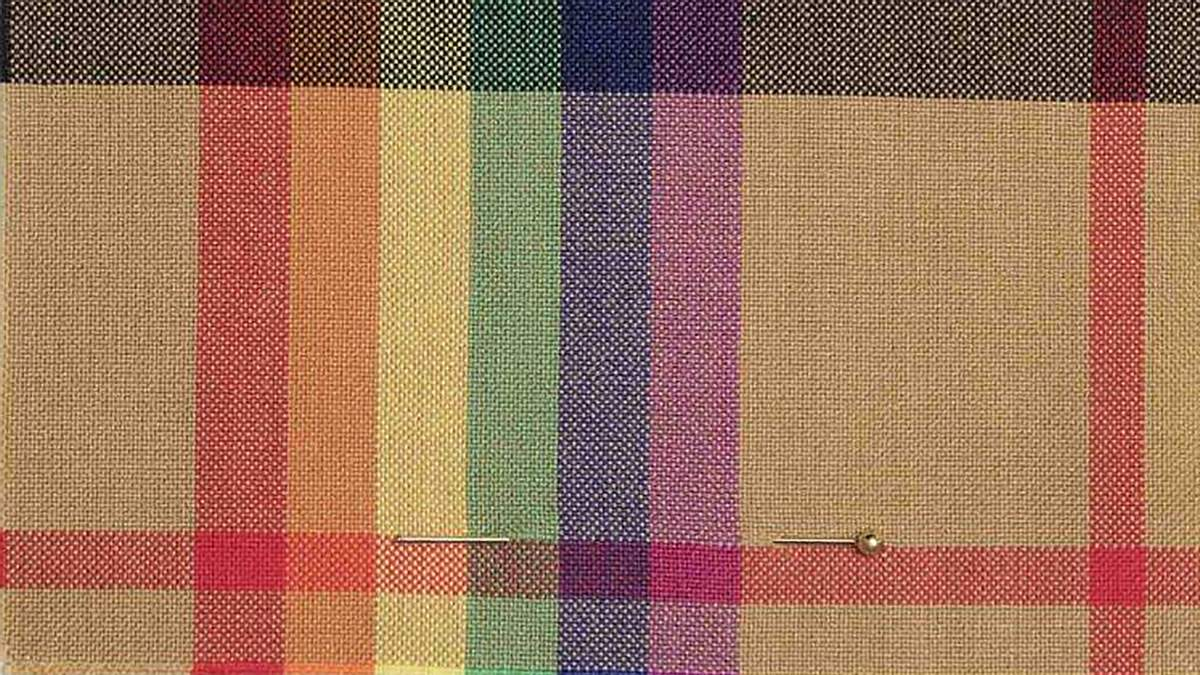Burberry випустить нову колекцію на підтримку ЛГБТ-спільноти