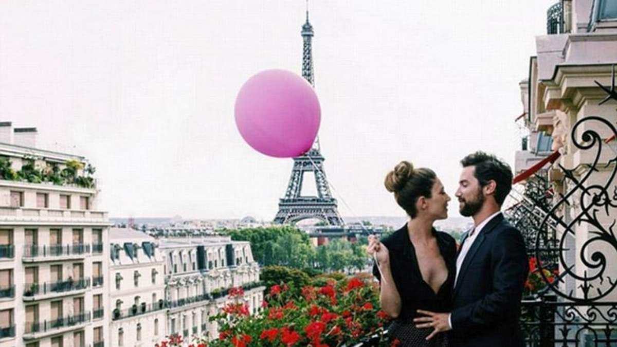 День Валентина в мире: как за рубежом отмечают праздник влюбленных