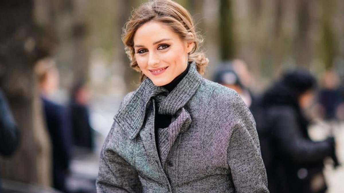 Тиждень моди в Парижі: 10 найстильніших street-style образів зірок