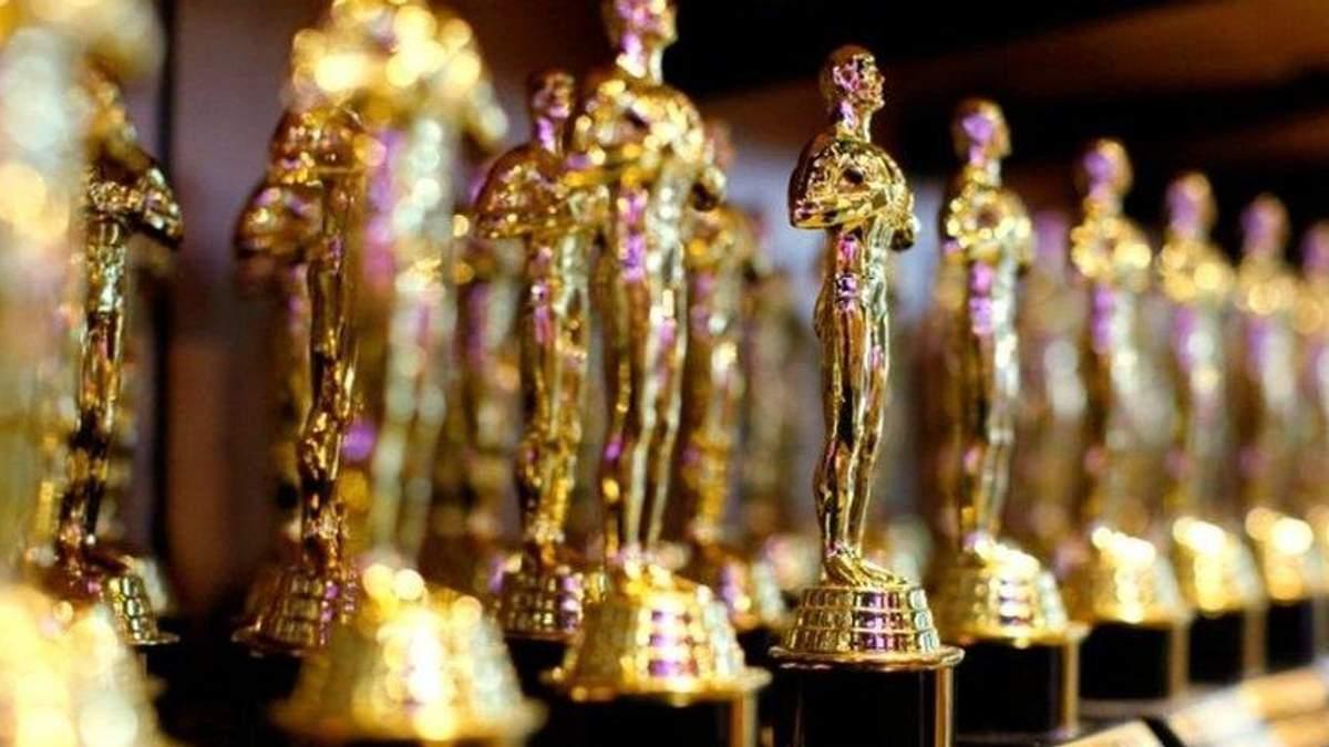 """Учасники минулорічного скандалу з """"Оскару"""" знову оголошуватимуть переможців"""