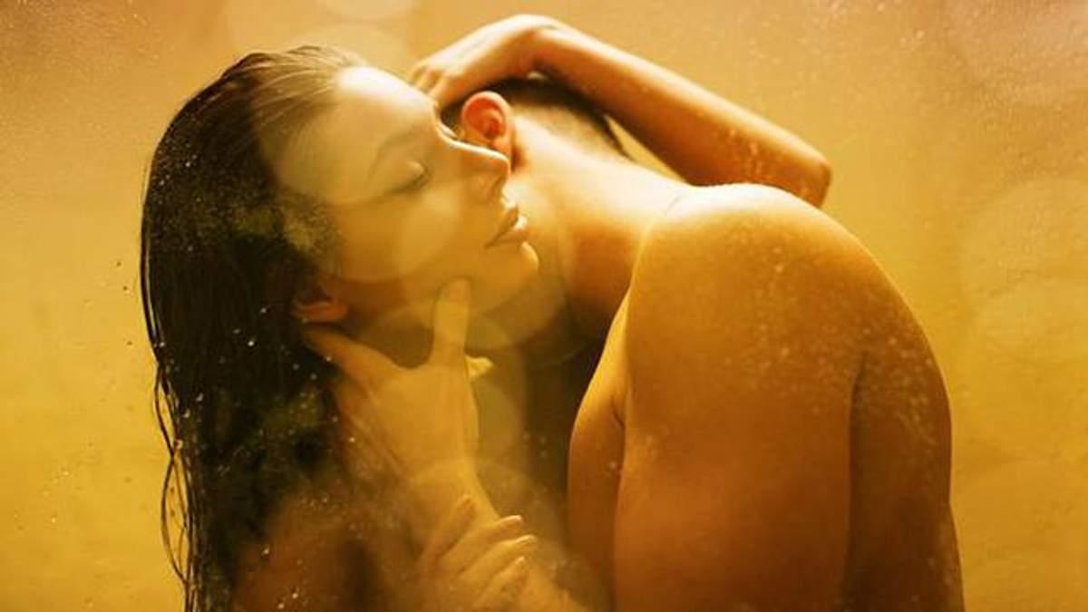 Как улучшить качество секса: ответ психолога