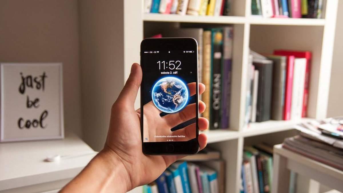 Чому безпровідна зарядка iPhone приносить більшу шкоду смартфонам: пояснення експерта