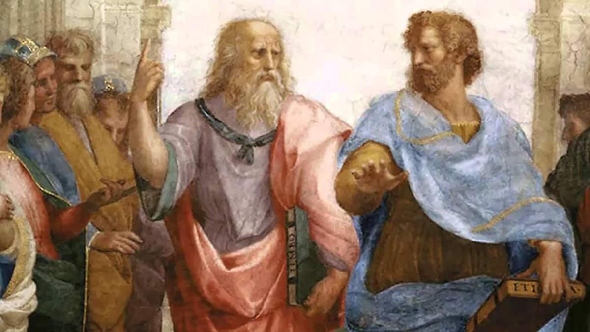 5 актуальних фінансових порад від античних філософів