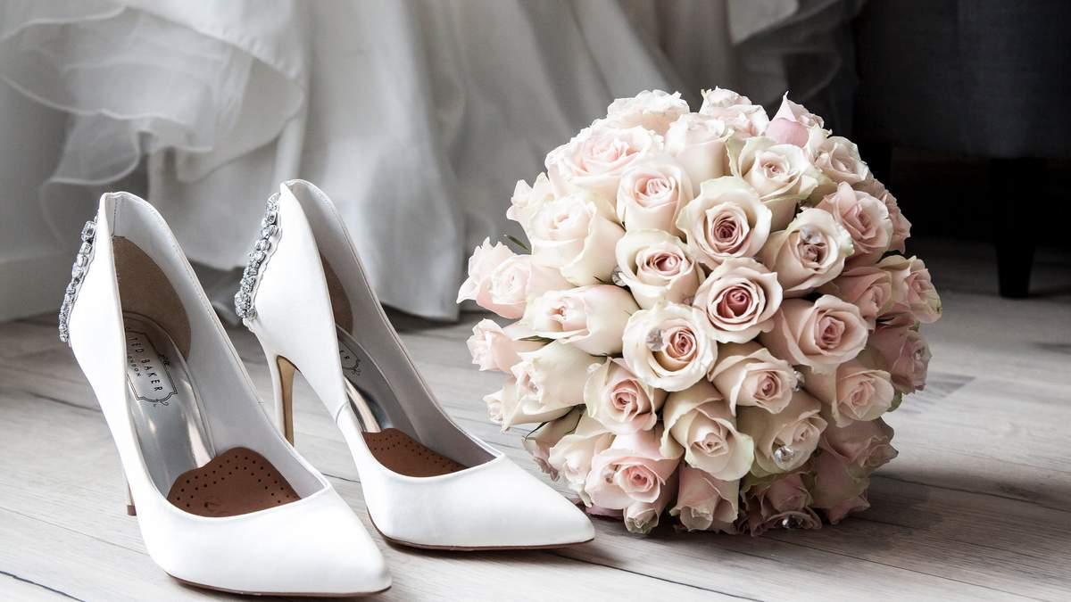 Поздравления на свадьбу в прозе и стихах молодоженам