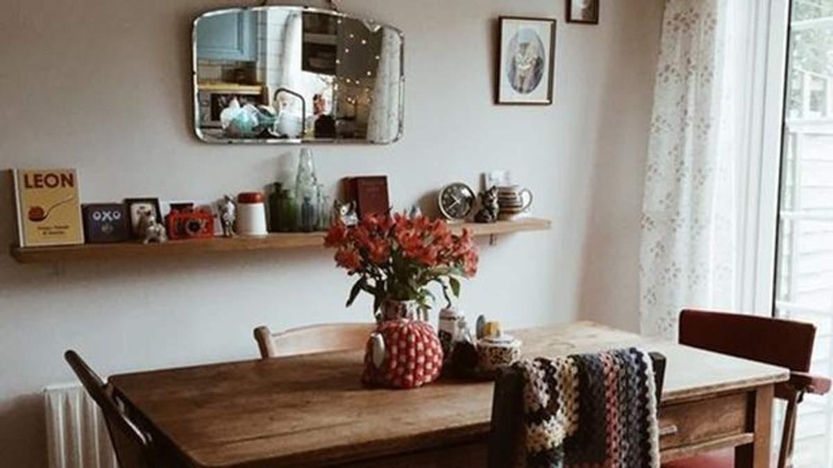 5 типичных ошибок в интерьере, которые делают квартиру неуютной