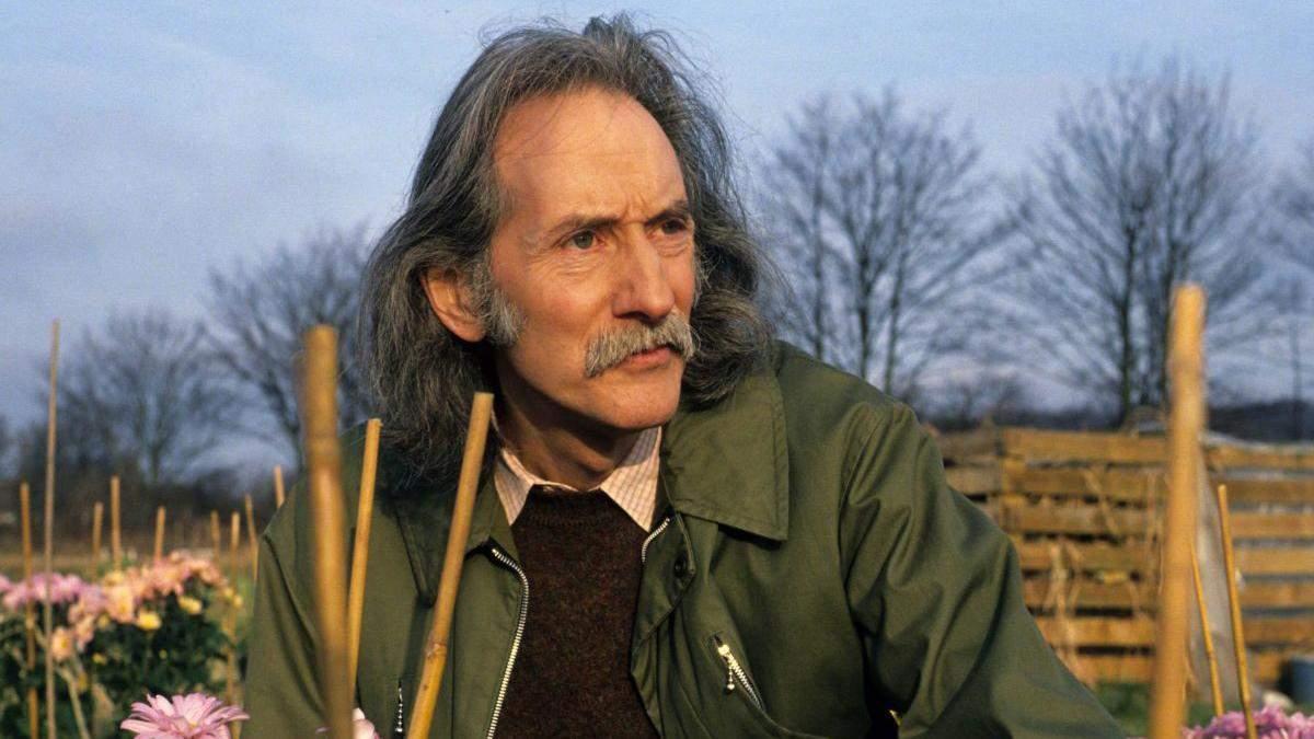 Звезда британских сериалов Питер Бенсон умер в возрасте 75 лет