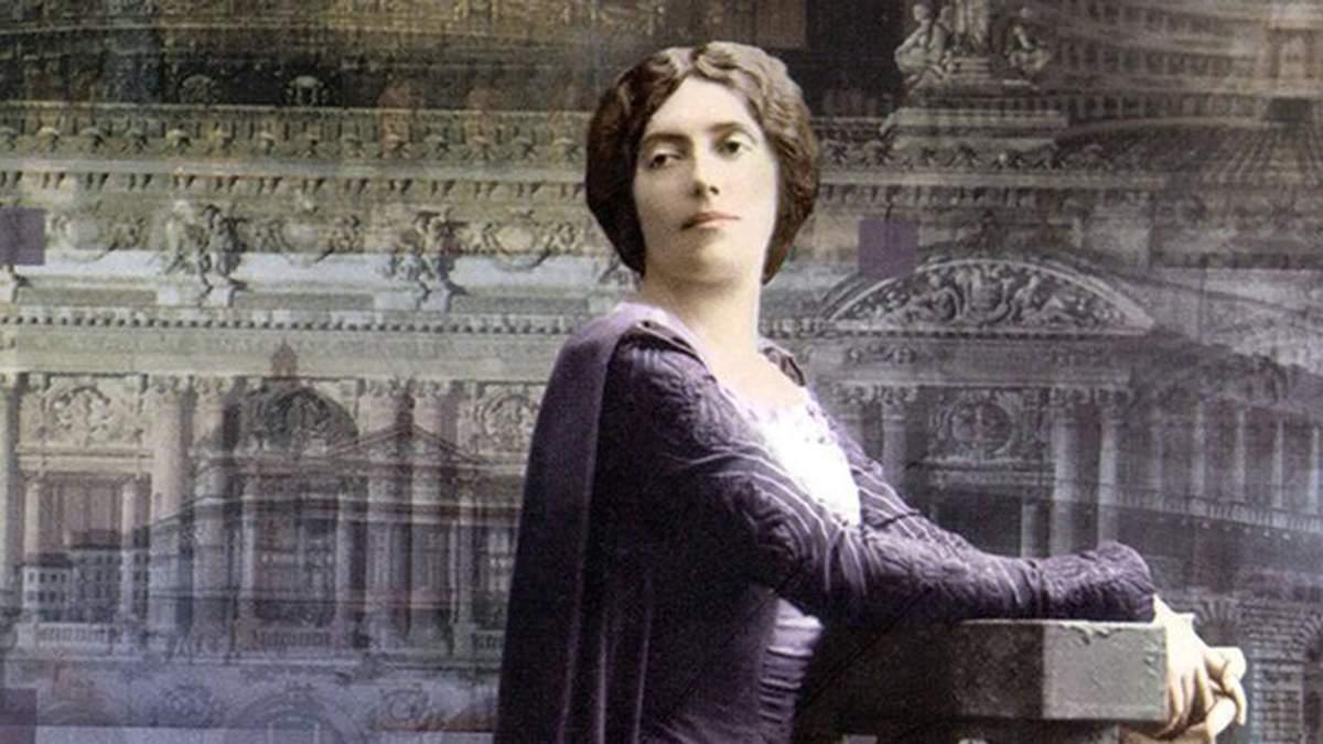 Соломия Крушельницкая: интересные факты о легендарной оперной диве