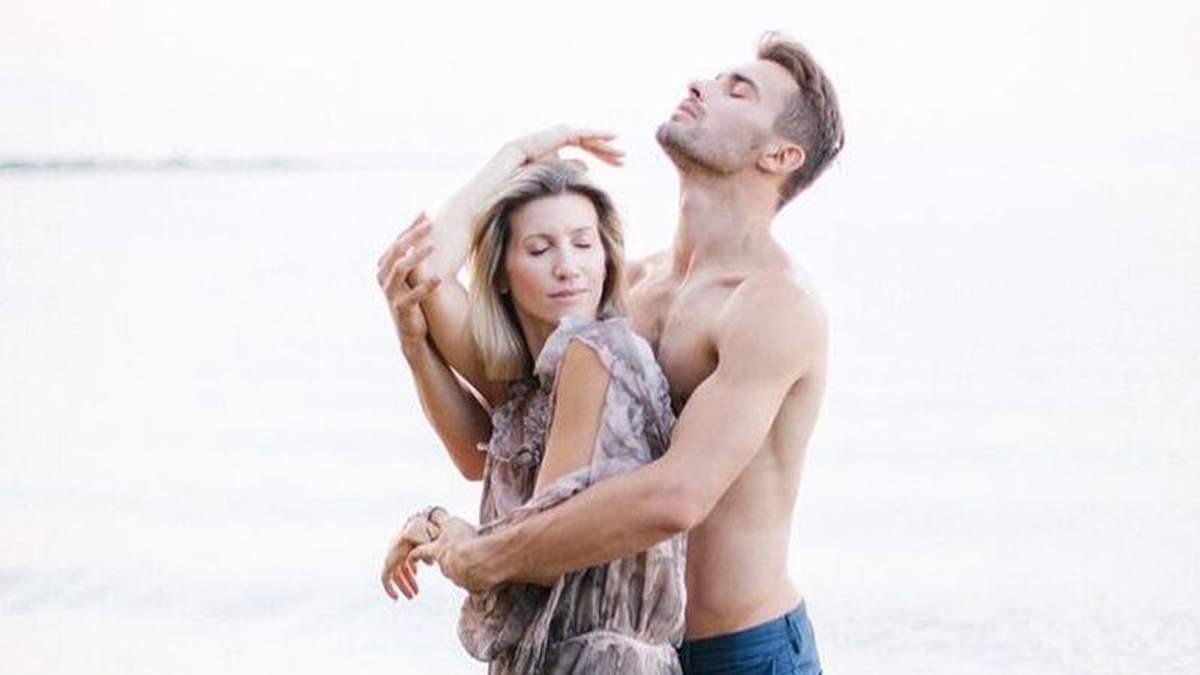 """Аніта Луценко поділилася емоціями після вильоту з """"Танців з зірками"""""""