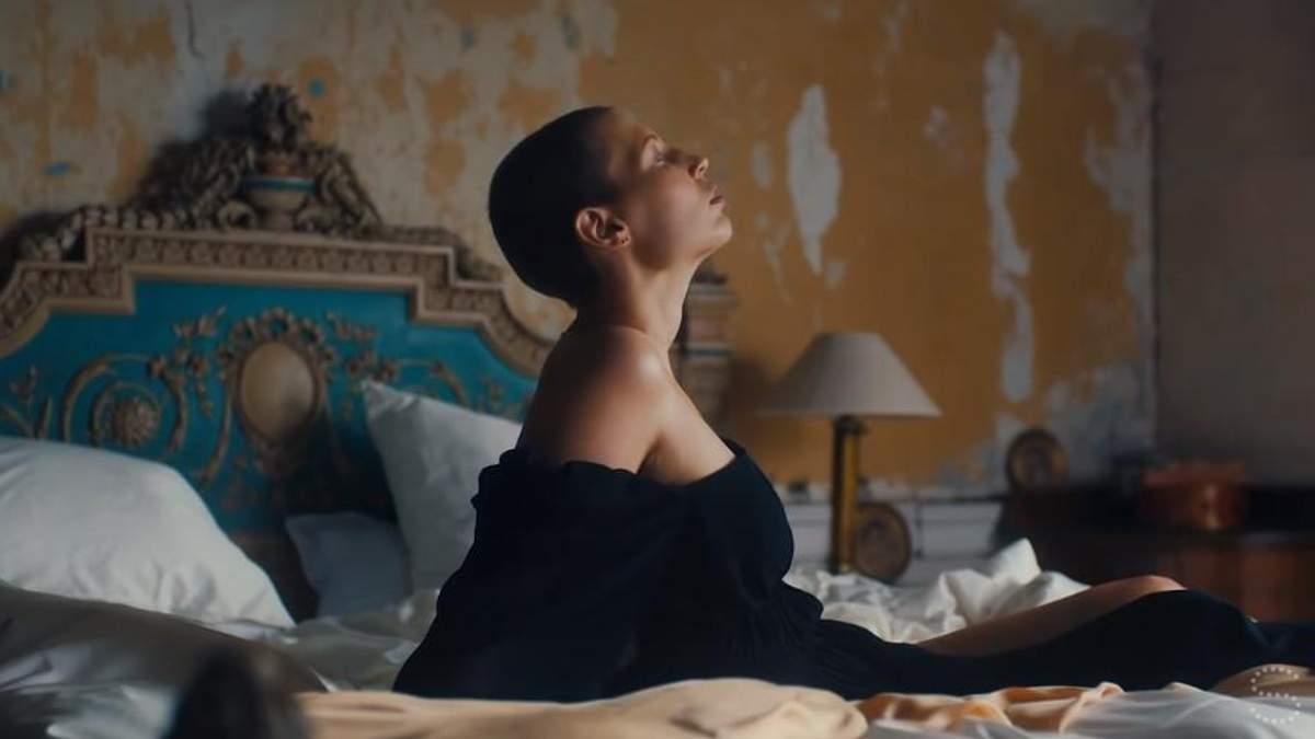 Дизайнерка Стелла Маккартні запустила кампанію проти раку грудей