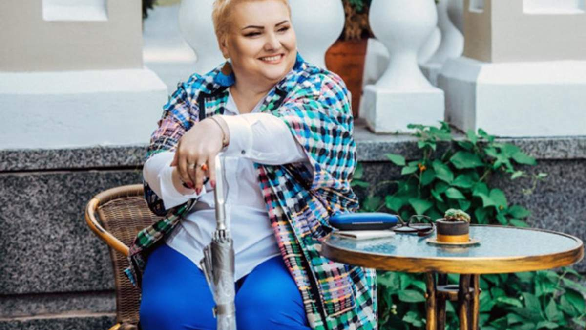 """Загибель Поплавської: з'явилось відео з автобуса з акторами """"Дизель шоу"""" перед аварією"""