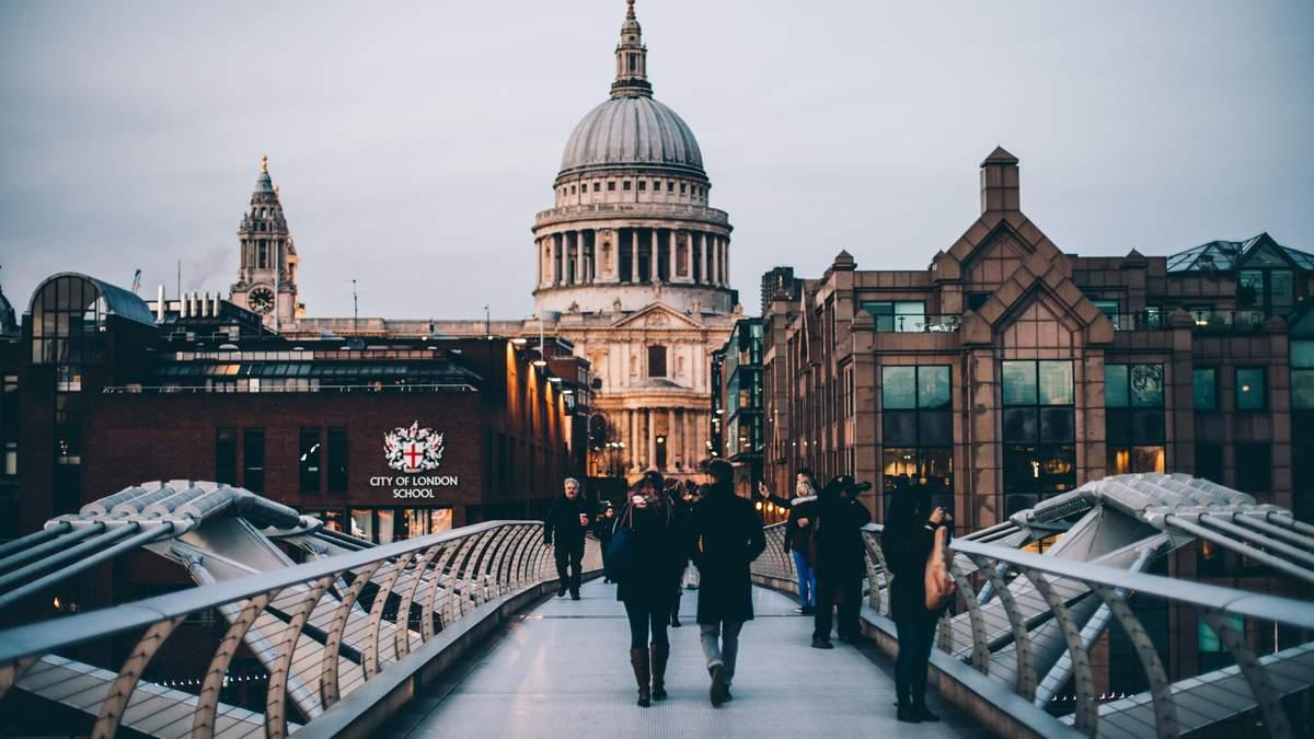 10 самых посещаемых городов мира в 2018 году: рейтинг