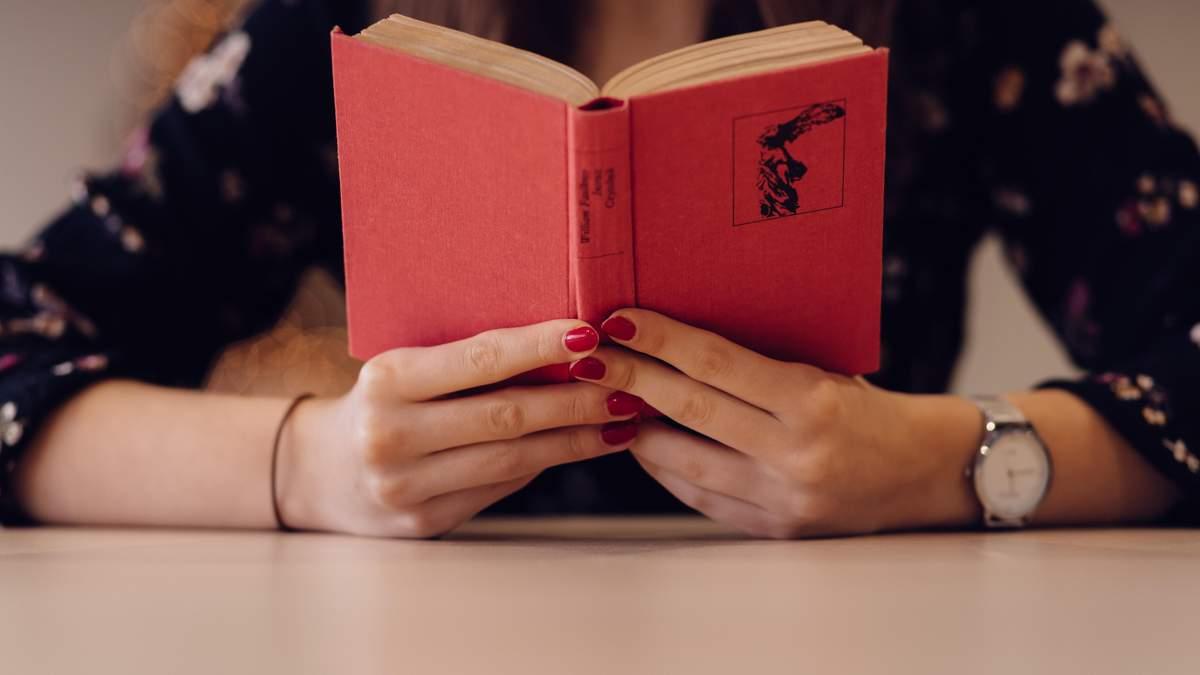 Сколько украинцев не прочитали ни одной книги за весь год: неутешительные данные