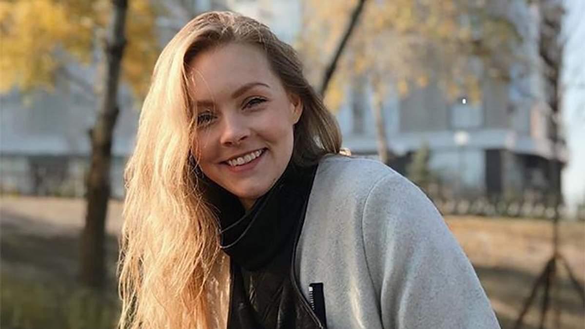 """""""Танцы со звездами 2018"""": Елена Шоптенко пожаловалась на состояние здоровья"""