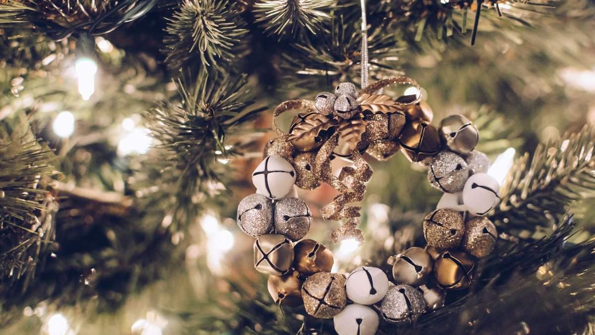 22 грудня 2018 – День святої Анни в Україні, що не можна робити 22 грудня 2018