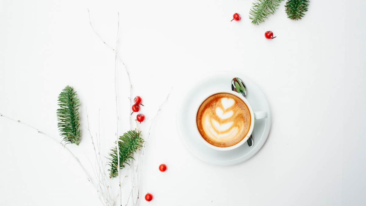 20 грудня 2018 – свято в Україні та що не можна робити 20 грудня 2018