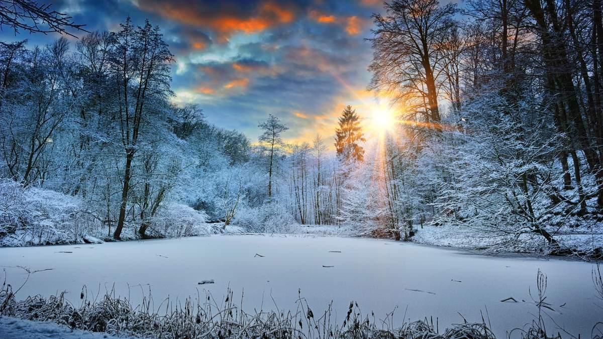День зимнего солнцестояния 2019: ритуалы – что нельзя делать