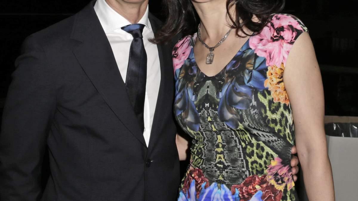 Найбагатший чоловік у світі Джефф Безос розлучається з дружиною: несподівані подробиці
