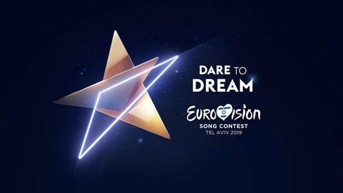 Відбір на Євробачення 2019 Україна: учасники та пісні - хто поїде