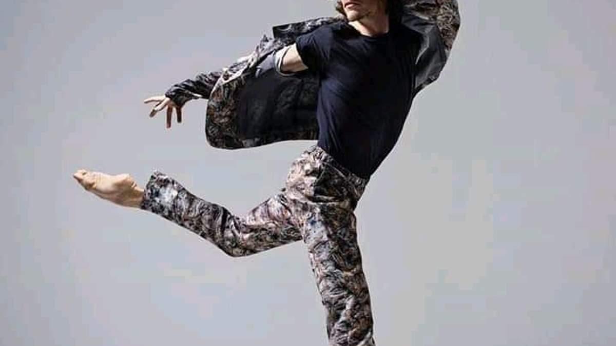 """""""Путин станет лидером всего мира"""", – танцовщик Полунин поразил скандальным заявлением"""