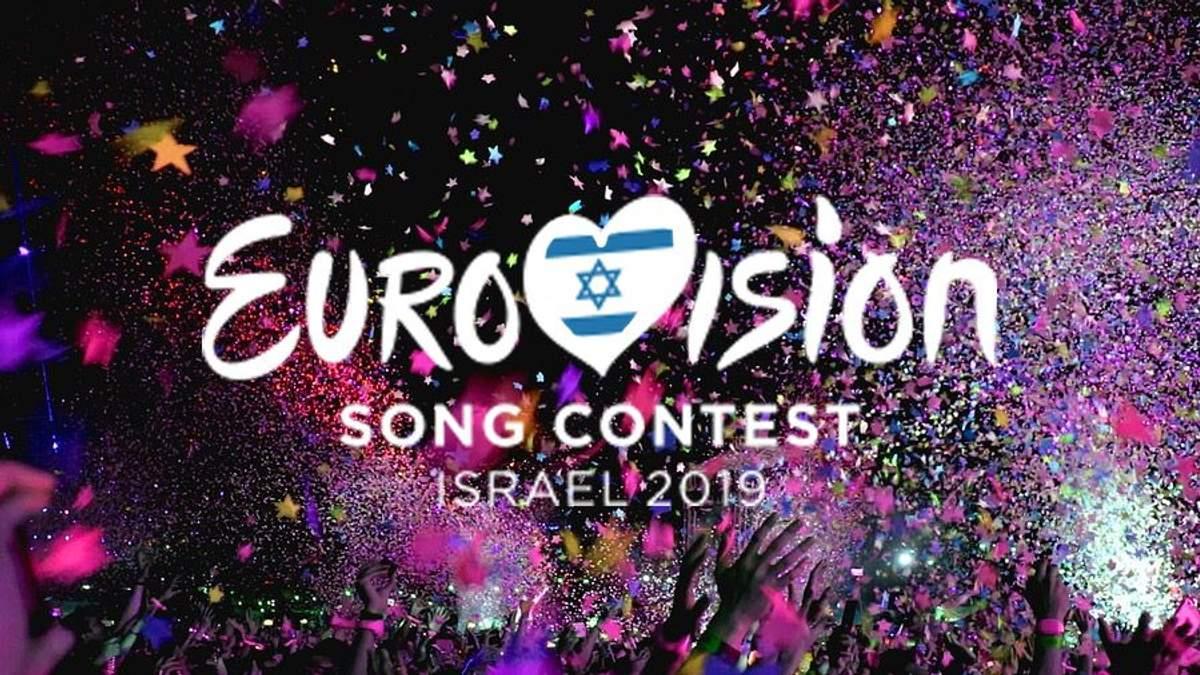 Кто победит в отборе на Евровидение от Украины: прогноз букмекеров