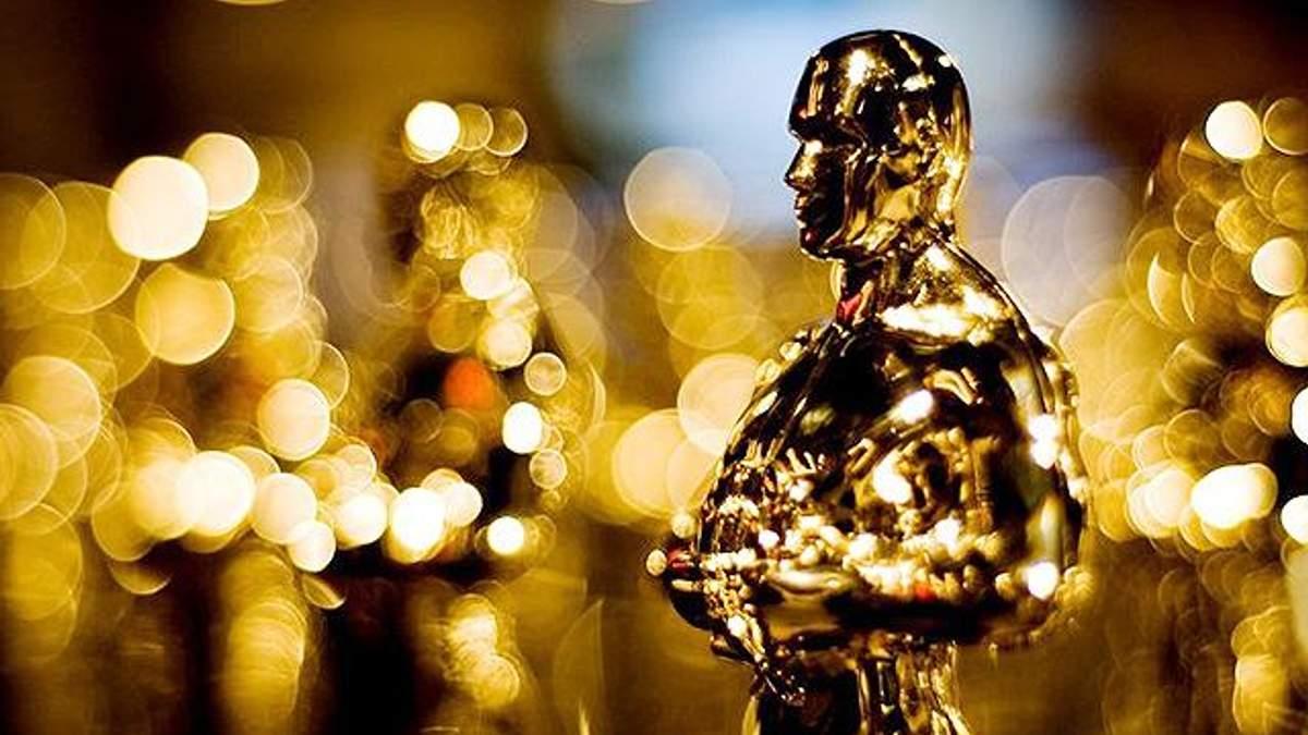 Вероятные победители премии Оскар-2019