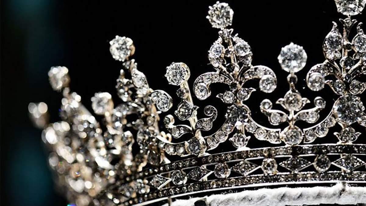 Організатори конкурсу краси Міс Україна змінили вимоги до учасниць шоу: цікаві деталі