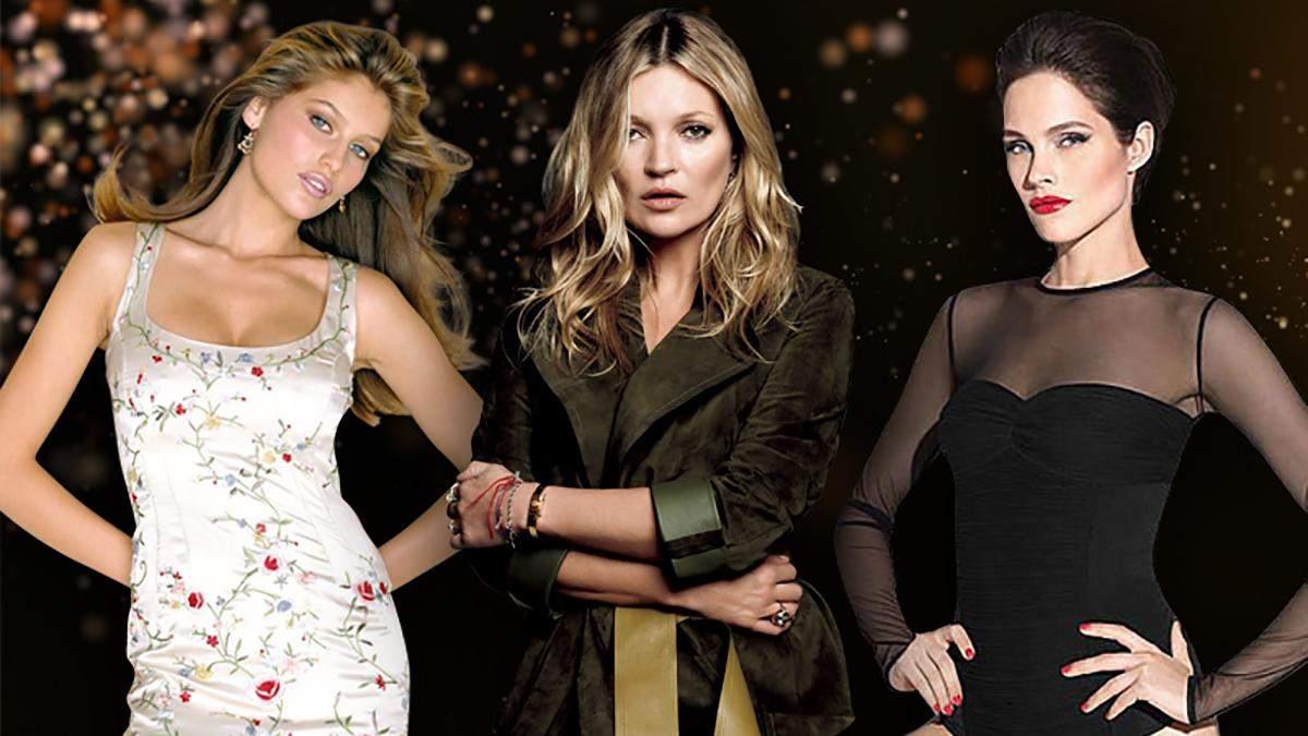 Кастинги для моделей низкого роста fashion models ярославль