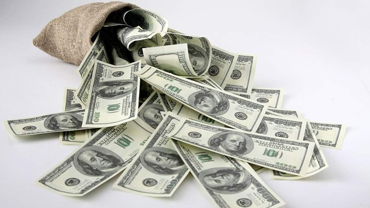 Як притягувати гроші до себе - поради, що притягують гроші в своє життя