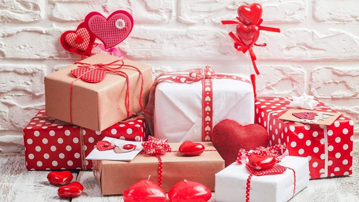 14 февраля 2019 праздник День Святого Валентина - что нельзя делать 14.02.2019