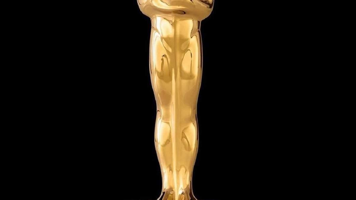 Оскар-2019: чотирьох лауреатів не покажуть під час прямої трансляції – подробиці скандалу