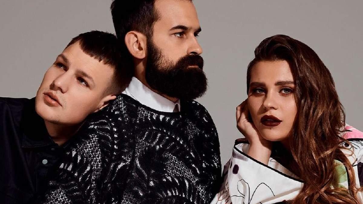 """""""Що з вокалом"""": у мережі гостро розкритикували виступ KAZKA на Нацвідборі Євробачення-2019"""
