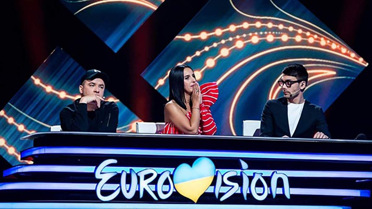 Нацотбор Евровидения-2019: согласны ли вы с результатами полуфиналов шоу