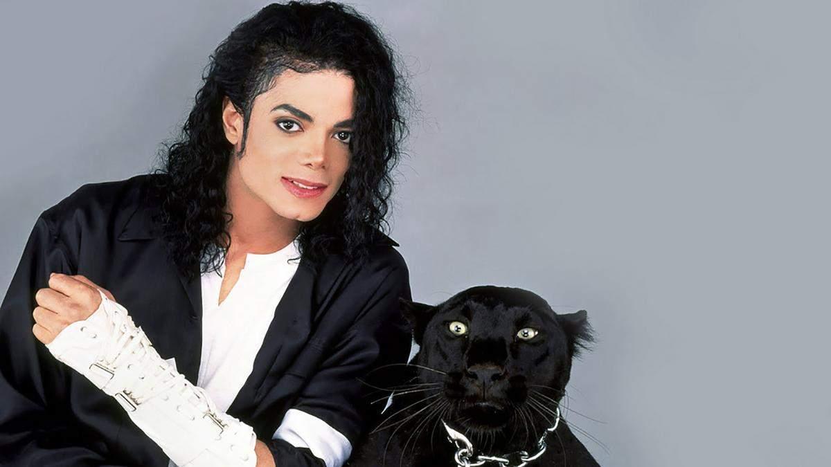 """""""Покидая Неверленд"""": родственники Майкла Джексона требуют компенсацию"""