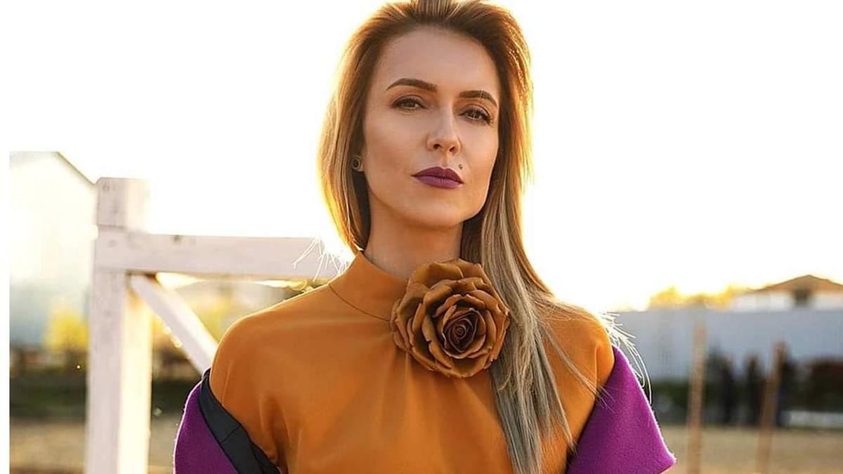 Марина Боржемская-Узелкова