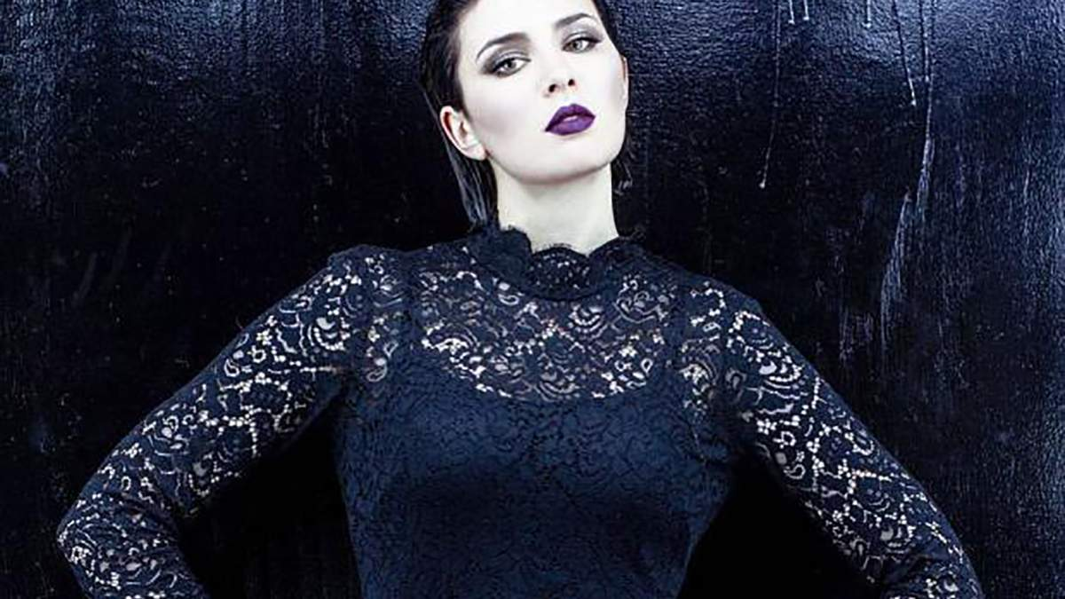 MARUV не поедет на Евровидение 2019 от Украины - новости