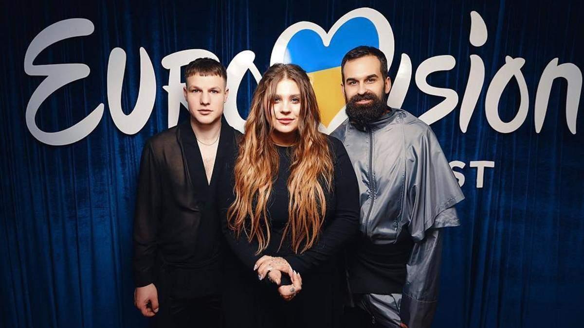 KAZKA не поедет на Евровидение 2019 от Украины - группа отказалась от участия