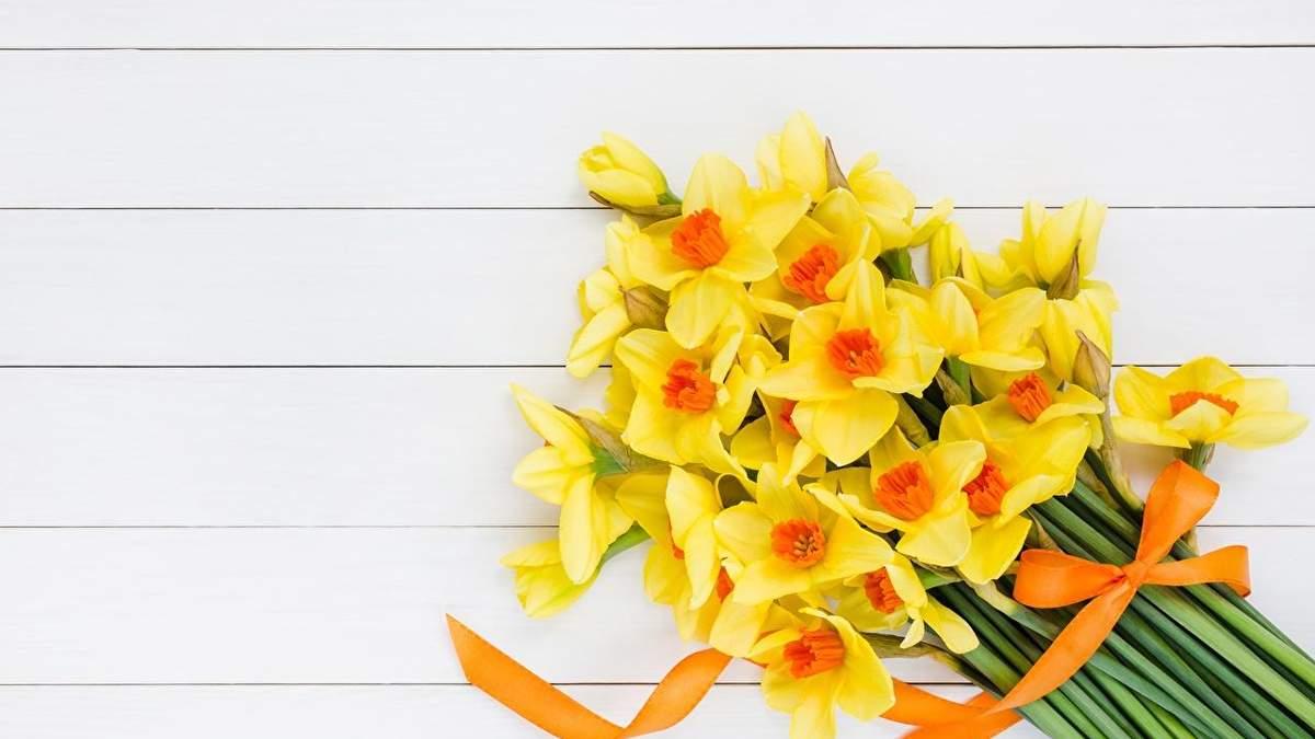 1 березня 2019 – свято в Україні та що не можна робити 1 березня 2019