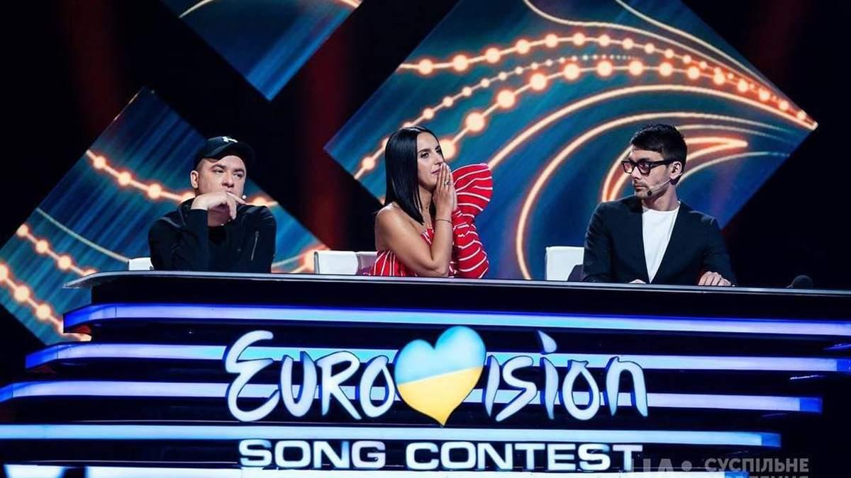 Евровидение-2019
