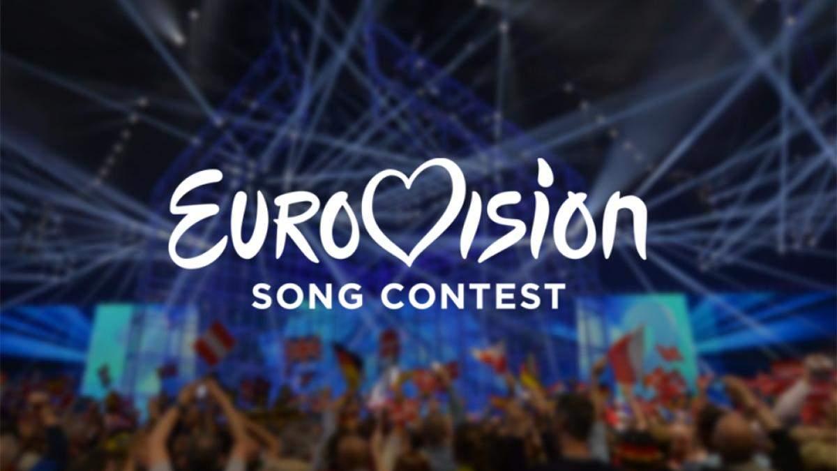 Выступит ли Украина на Евровидении-2020, если победит Россия