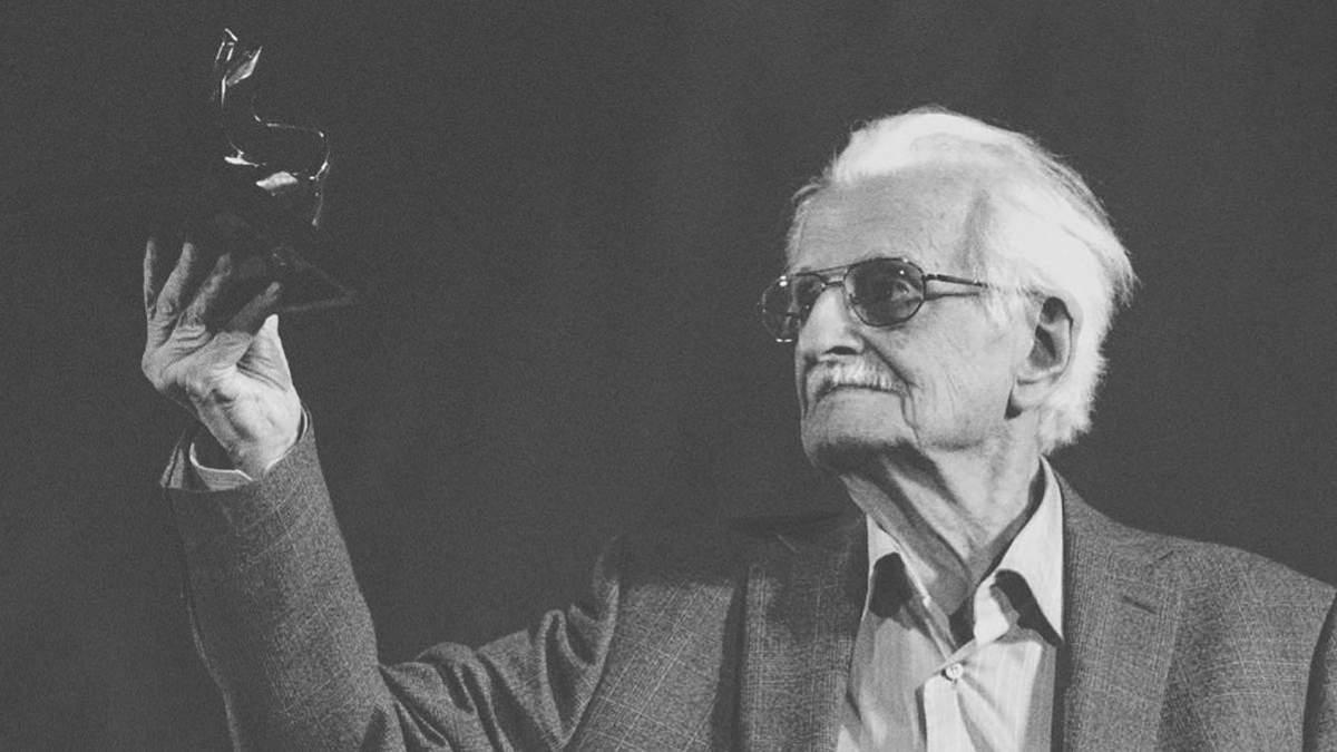 Помер Марлен Хуцієв: біографія та фільмографія режисера